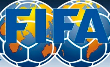 FIFA electoral committee admits all four candidates for the presidential election