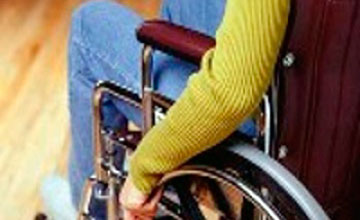 Over 7 thousand people with disabilities employed in Kazakhstan in 2014