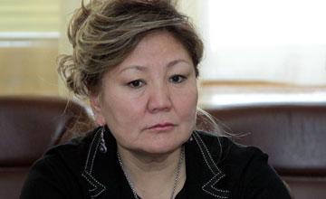 Алматы еліміздің ТМД халықтары арасындағы достығын нығайта түспек