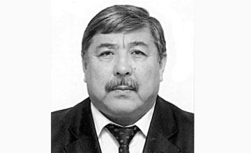 В Атырауской области депутаты переизбрали председателя ревизионной комиссии