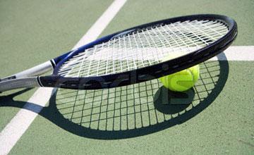 TENNIS: Bolat Mamyr ITF Junior halyqaralyq týrnırinde jeńiske jetti