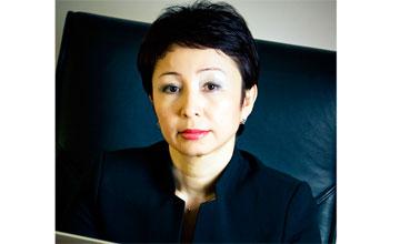 КУРСОМ СОЦИАЛЬНОЙ  МОДЕРНИЗАЦИИ: «Информационный Казахстан» - это по-настоящему народная программа»  - Бикеш Курмангалиева