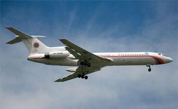 Мы практически не ощутили неудобств, связанных с банкротством турецкой авиакомпании - туристка из Актобе