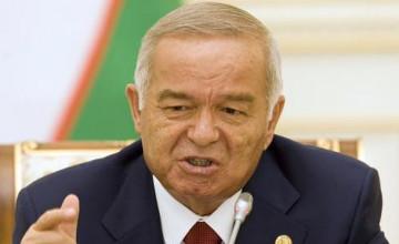 Президент Узбекистана произвел ряд кадровых назначений
