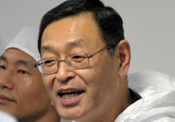 «Фукусима-1» АЭС бұрынғы басшысы қатерлі ісіктен көз жұмды