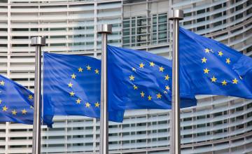 Евросоюз укрепляет границы в ответ на теракты во Франции