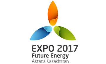 Astana announces recruitment of volunteers for EXPO-2017