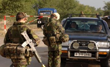НАТО сарапшылары «Қазбат» бітімгершілік батальонының әзірлігін бағалайды