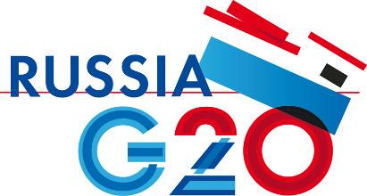 ҚР және АҚШ президенттері G20 саммиті аясында ядролық қаруды таратпау және өңірлік қауіпсіздік мәселелерін қарастырды