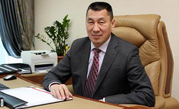 Казахстан добился беспрецедентных таможенных платежей с ввозимых из Китая товаров