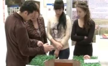 Астанада Ұлттық тарихшылар конгресінің жиыны өтті