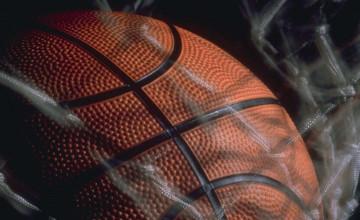 男篮亚锦赛赛程出炉 哈萨克斯坦小组赛首战卡塔尔