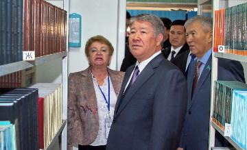 Аким Алматы намерен настаивать на использовании Олимпийской деревни Универсиады в качестве студенческих общежитий