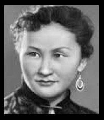 В Алматы после продолжительной болезни скончалась гордость оперного искусства Казахстана Роза Жаманова