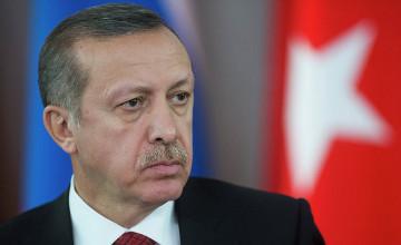 President Erdoğan to visit Kazakhstan