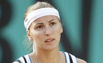 Australian Open 2014: Sloane Stephens upsets Shvedova of Kazakhstan, seals first round win