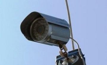 Алматы аулаларында қосымша 1600 камера орнатылады