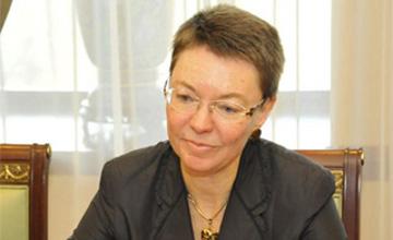 Спецпредставитель ЕС по Центральной Азии проведет  ряд переговоров в Узбекистане