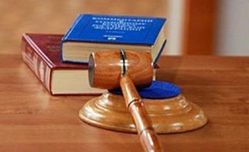 Алматыда бұрынғы судья Күлпаш Өтемісоваға қатысты сот үкімі шықты
