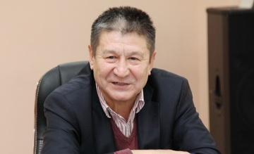 Идея «Мәңгілік Ел» - ценности казахского народа, выдержавшие испытание временем - К.Казкенов