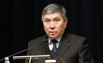 КМГ сможет работать в убыток, чтобы сдержать рост цен на ГСМ – У.Карабалин