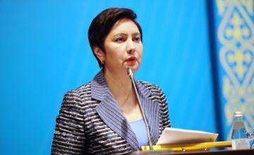 В Казахстане профессионально-технические специальности остаются непривлекательными для молодых людей