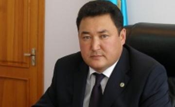 Павлодар әкімі: Ленинский кентіне апаратын жол биыл жөнделеді