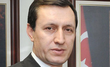 Kazakhstan and Turkey share common ideas - Turkish Deputy PM Emrullah İşler