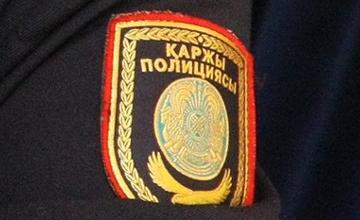 Нарушения при госзакупках на 40 млн. тенге выявлены с начала 2014 г. в Атырауской области