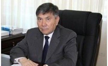 Казахстан продолжит сдерживание роста цен на ГСМ