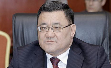 Kazakhstan to host weeks of natural resources
