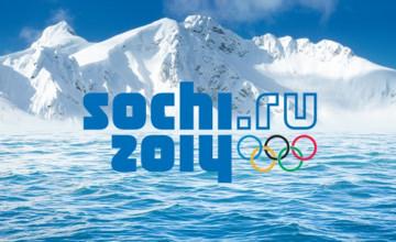 Сборная Узбекистана отправилась на Олимпиаду в Сочи