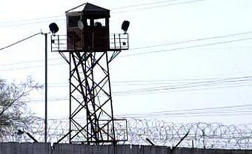 В Атырау грабитель 14 лет проведет в колонии