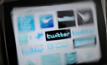 Twitter can help identify communities at risk of stress, heart disease: study