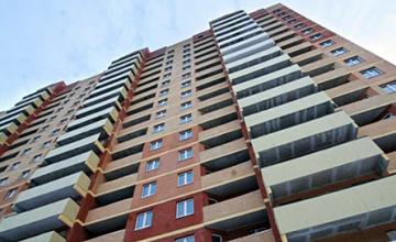 В Атырауской области в 2015 году в строительство инвестировали 384 млрд тенге