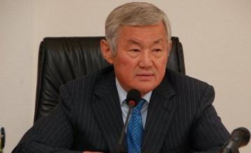 Б.Сапарбаев Семейде жұртшылықпен радиологиялық медицина холдингін құру мәселелерін талқылады