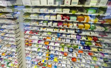 Ассоциации фармацевтов и Минздравсоцразвития договорились о сдерживании цен на лекарства
