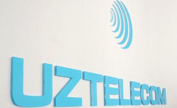 В Узбекистане создается национальный оператор мобильной связи