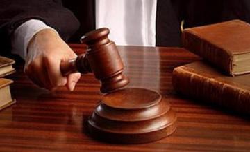 Суд вновь подтвердил обоснованность предъявленного NCOC и Agip KCO штрафа в 730 млн. долларов