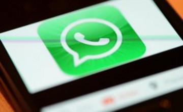 Благодаря WhatsApp в Астане выявили и закрыли подпольное казино