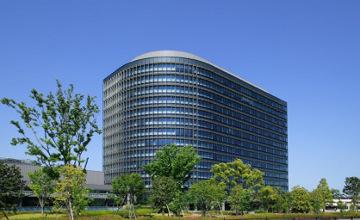 Toyota Fortuner assembled in Kazakhstan to meet Japanese standards - Toyota Motor Corporation