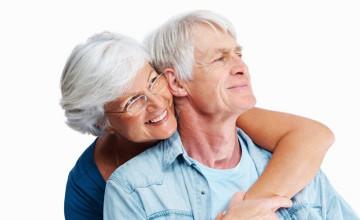 Продолжительность жизни в развитых странах выросла до 80,5 лет