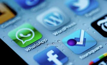 Алматы сыбайлас жемқорлыққа қарсы күрес қызметі Instagram мен WhatsApp-та ресми аккаунт ашты