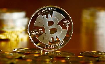 Криптовалюта биткоин не представляет угрозы при правильном ее регулировании – эксперт А.Смагулов