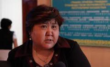 Бизнесмены выявили нарушения в стандартах госуслуг шести министерств