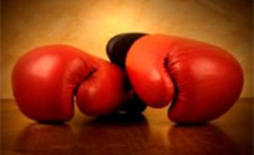 В Алматы впервые пройдет чемпионат мира по боксу среди военнослужащих