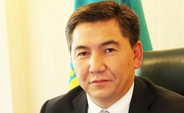 В Казахстане колледжи могут передать в доверительное управление предприятиям
