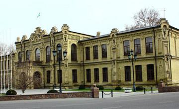 В Ташкенте обсудили вопрос ограничения на ввоз новых автомобилей из Узбекистана в Казахстан