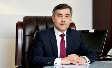 President of Kazakhstan to pay visit to China, Kazakh Ambassador