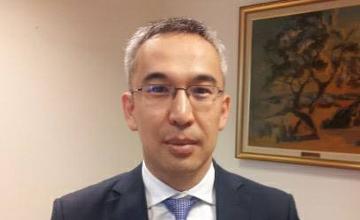В 2015 году Казахстан будет председательствовать в Совете по туризму стран СНГ